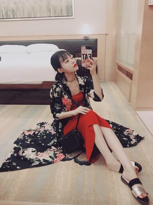https://wear.jp/taeko0624/13291924/