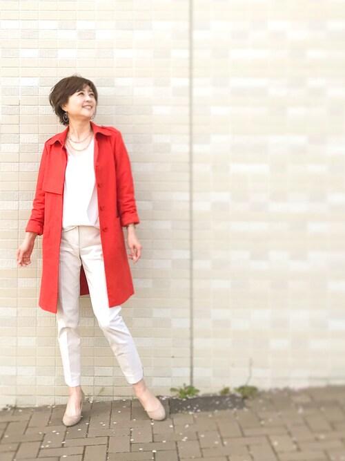 https://wear.jp/tendon/9735522/