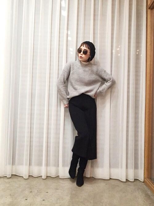 https://wear.jp/sagiri915/11782372/