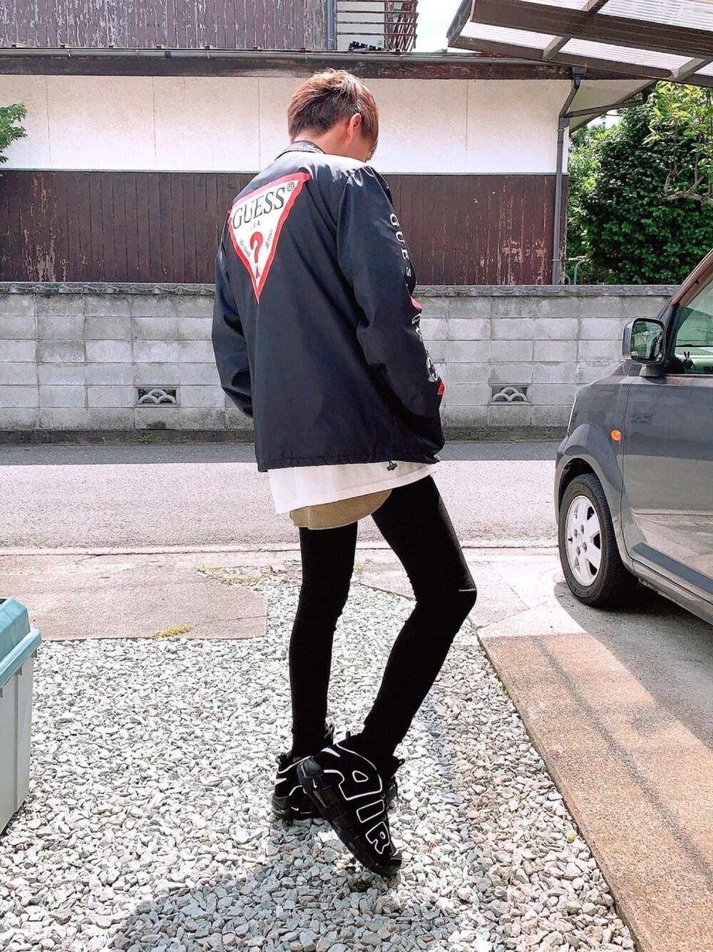 https://wear.jp/skyhidaka1212/14881457/