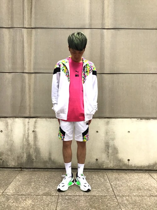 https://wear.jp/sp/pumamngw/14385847/