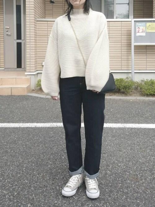 https://wear.jp/mosha/13376044/