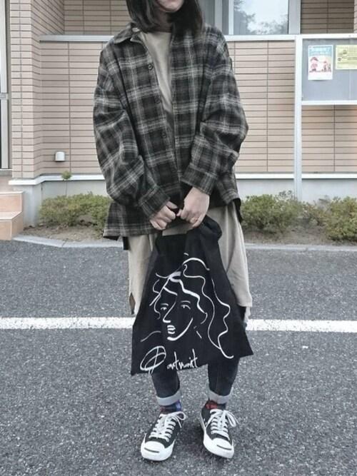 https://wear.jp/mosha/13457799/