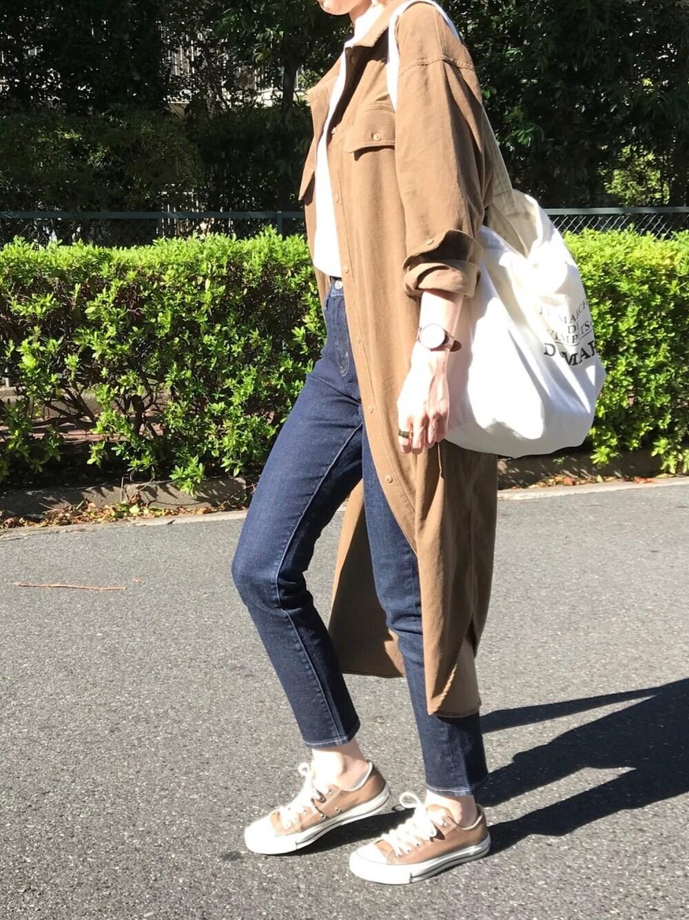 https://wear.jp/nocchi81/15509414/