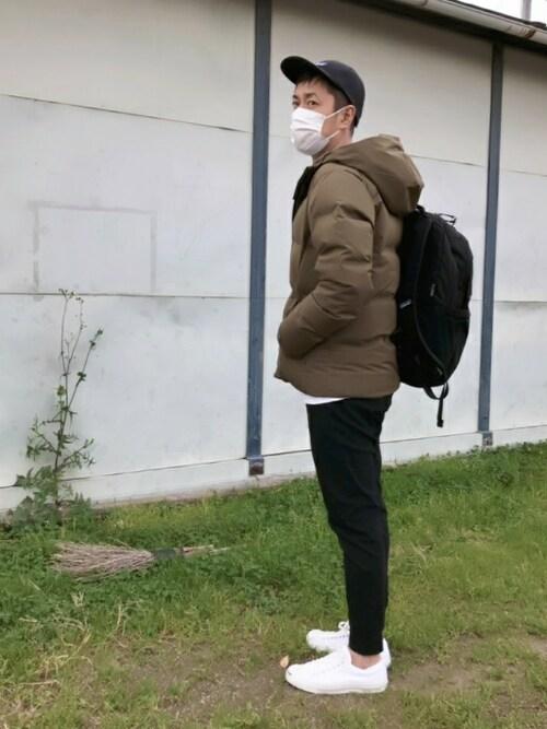 https://wear.jp/kenpon1207/13691780/