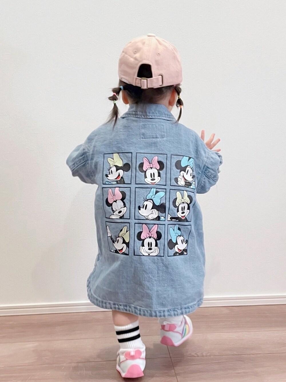 https://wear.jp/yuna0606aki/15090524/