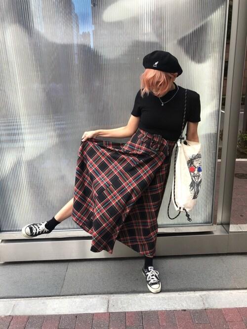 https://wear.jp/zundamochi1992/14816922/