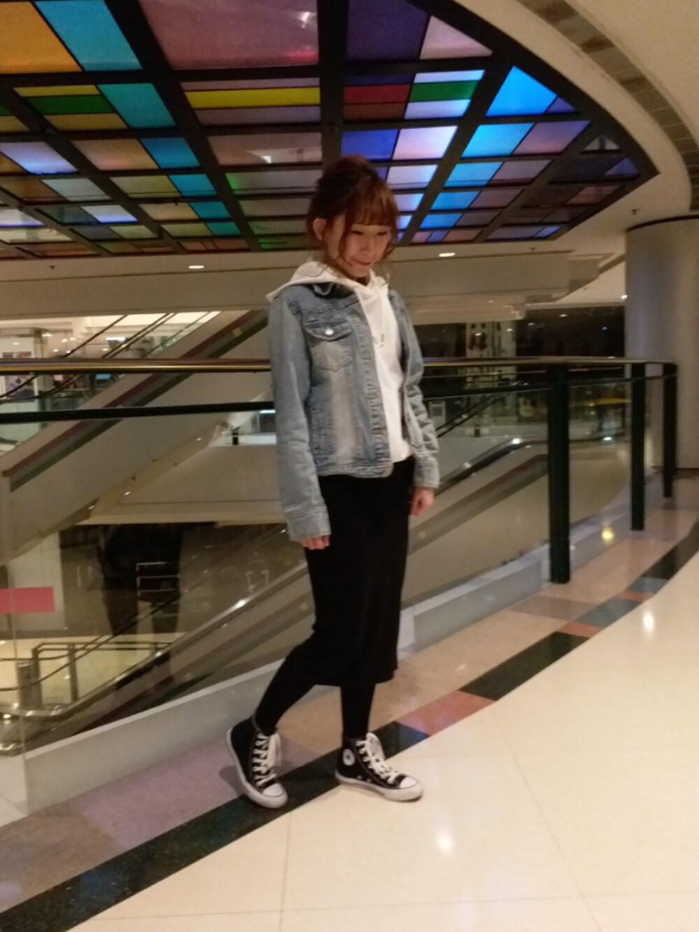 https://wear.jp/gigiwong/9352026/