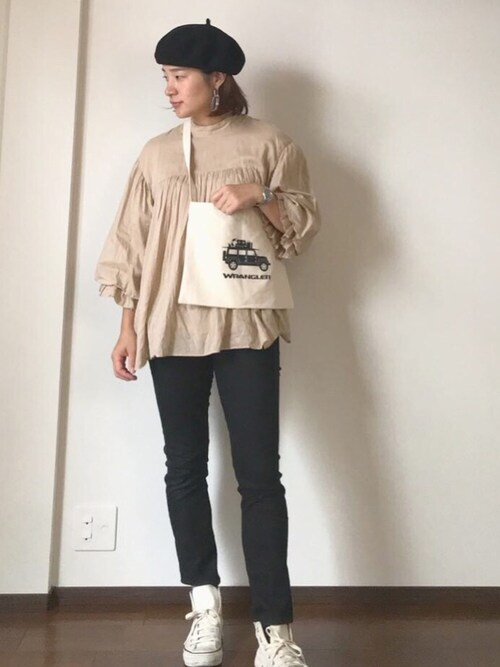 https://wear.jp/megu1543/13206917/