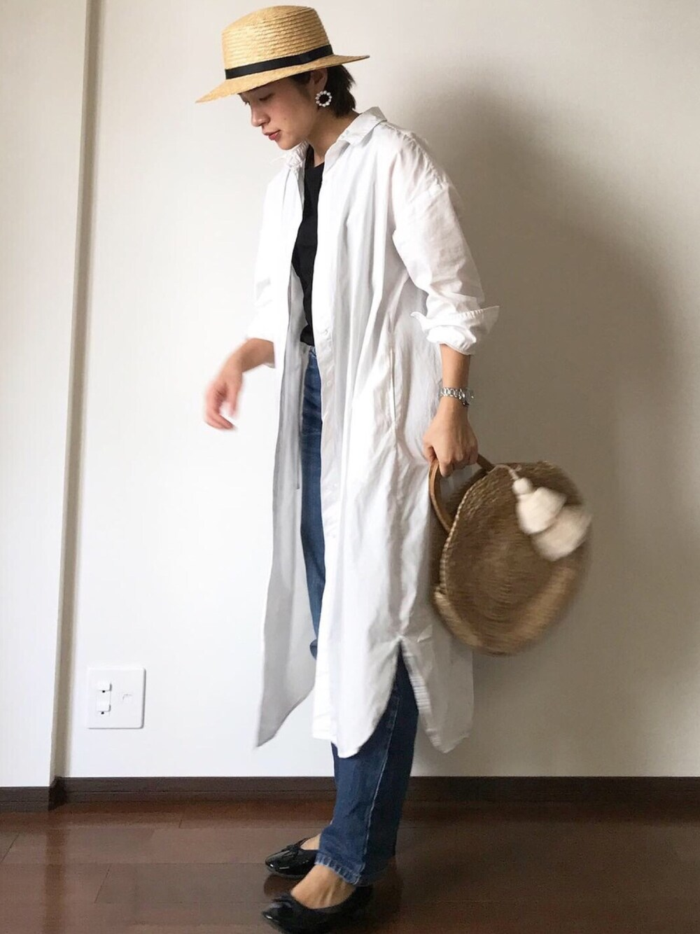 https://wear.jp/megu1543/14928917/