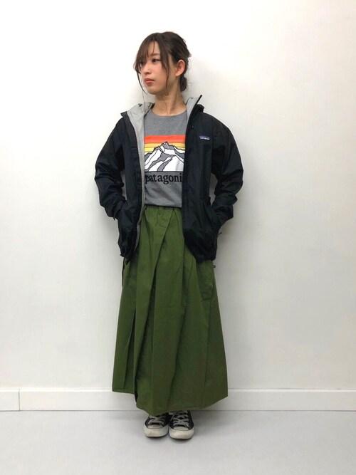 https://wear.jp/basclothing/14152248/