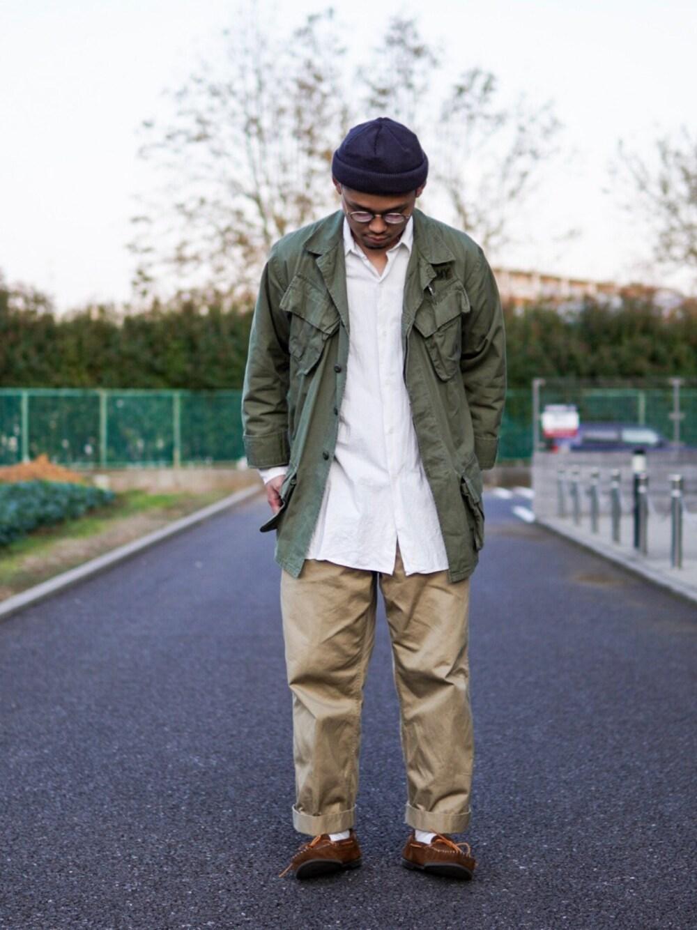 https://wear.jp/sprout521/2197527/