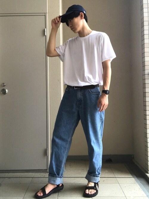 https://wear.jp/alexandros20/10485777/