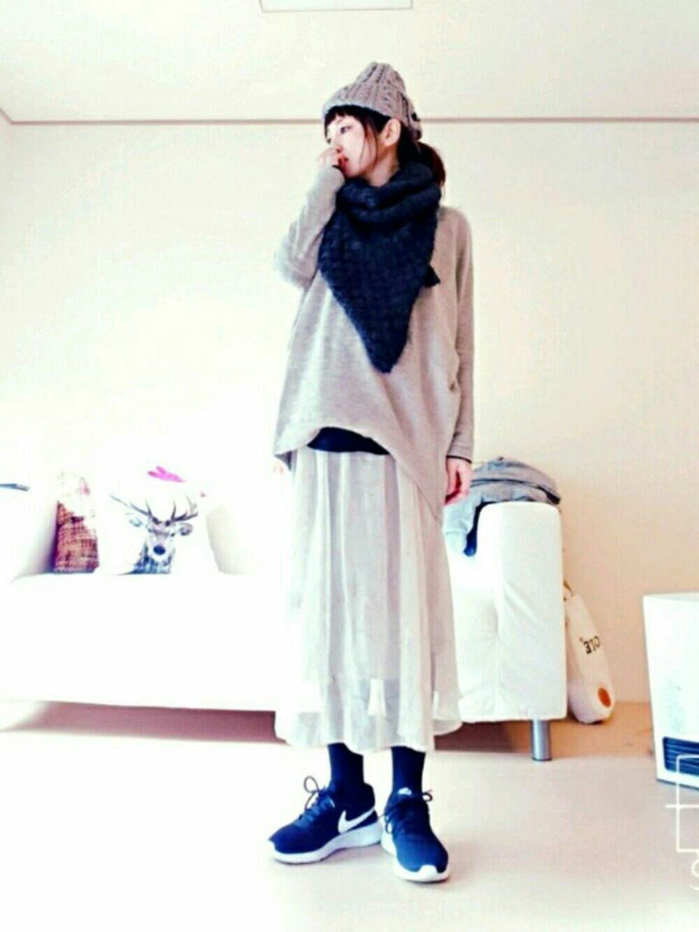 https://wear.jp/hiro1223milk/8611079/