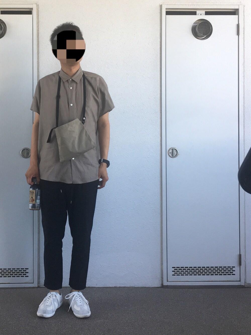 https://wear.jp/at16/12770944/