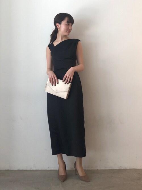https://wear.jp/marina12fujii/14482895/