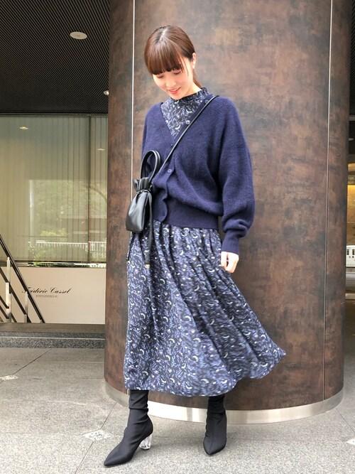 https://wear.jp/marina12fujii/15445471/