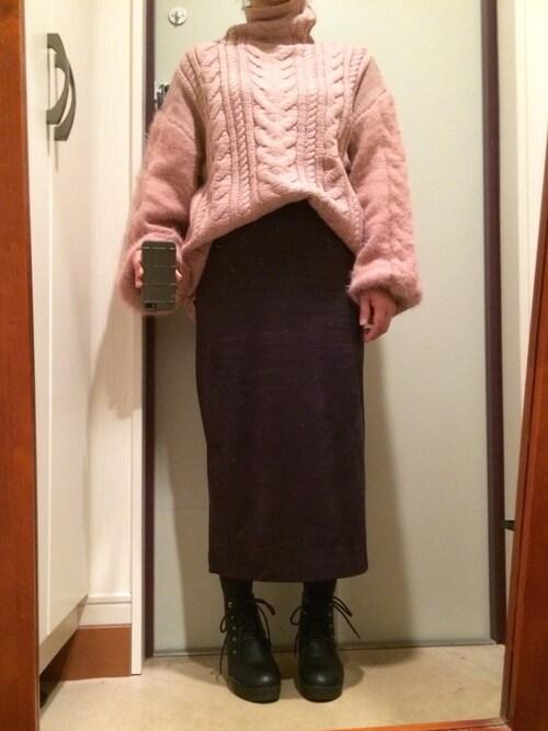 https://wear.jp/bookworm7/11419071/