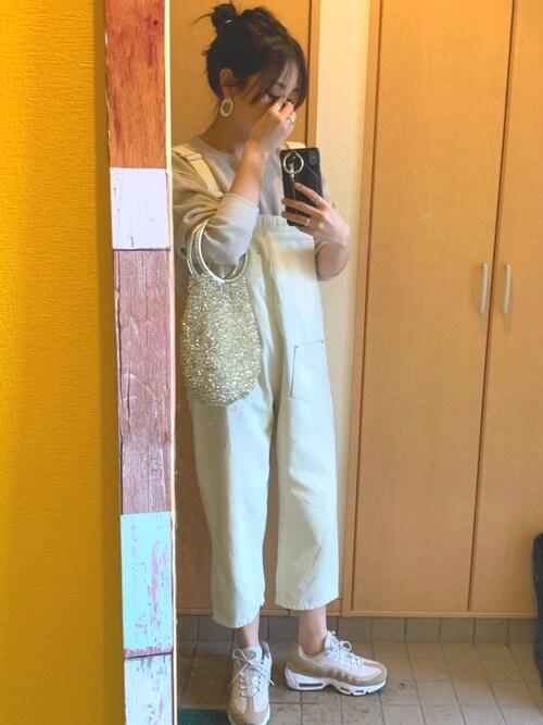https://wear.jp/kuboami1005/14308272/