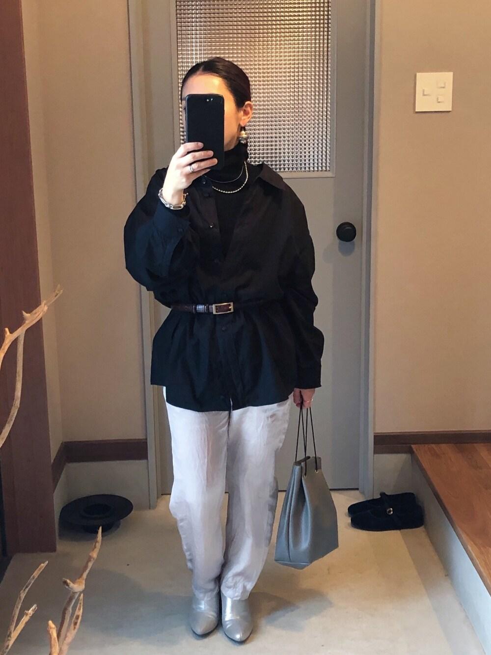 https://wear.jp/sai0311/16265040/
