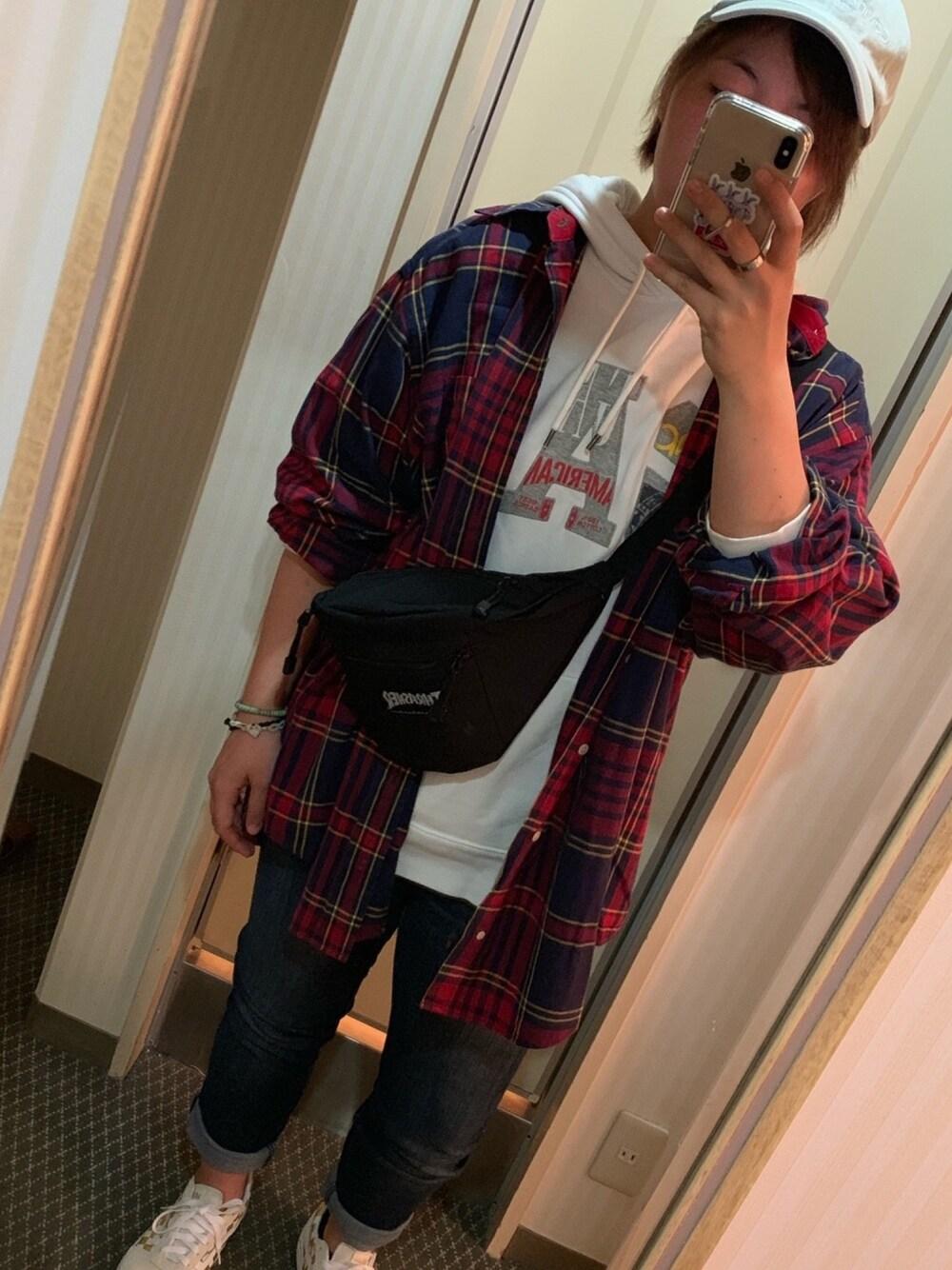 https://wear.jp/nari0202/14437059/