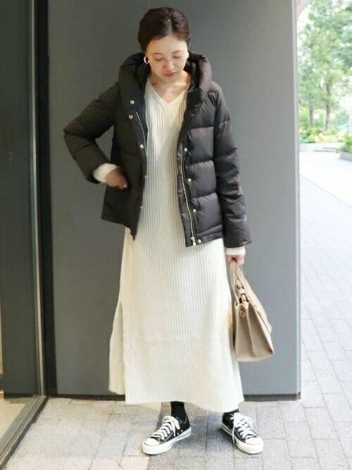 https://wear.jp/iena1001/13531972/