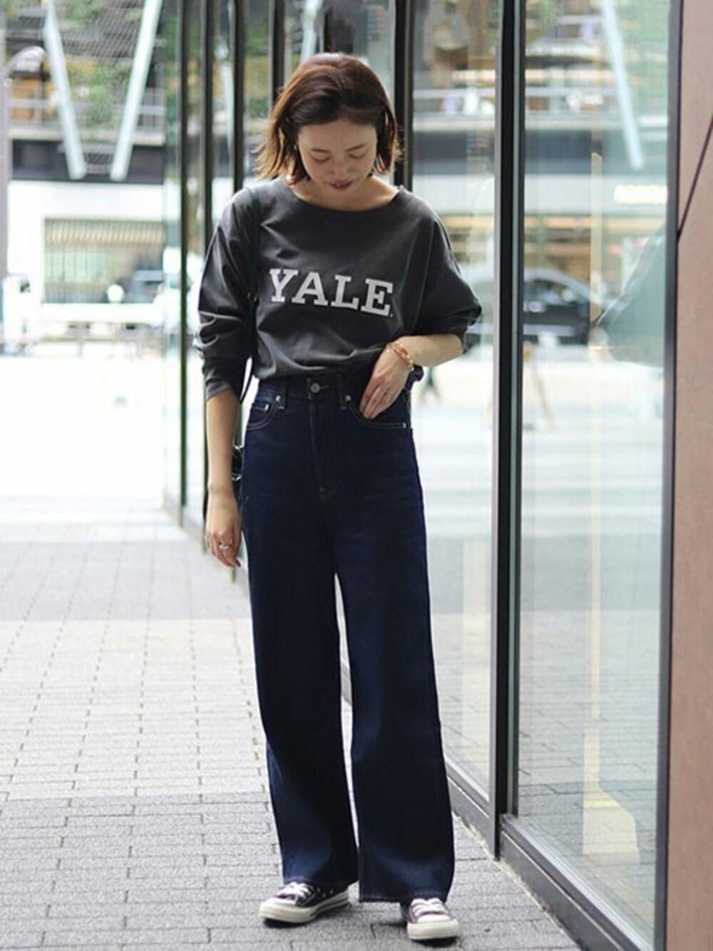 https://wear.jp/iena1001/17379487/