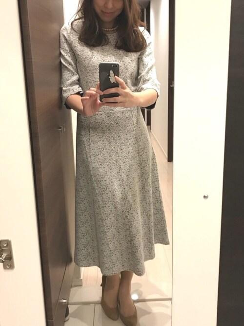 https://wear.jp/mika0908/11764428/