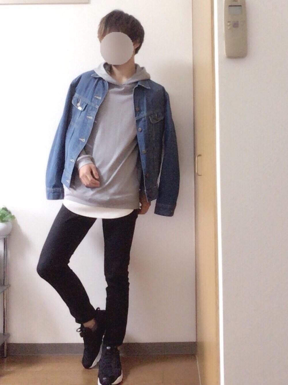 https://wear.jp/sp/sa310283/9827841/
