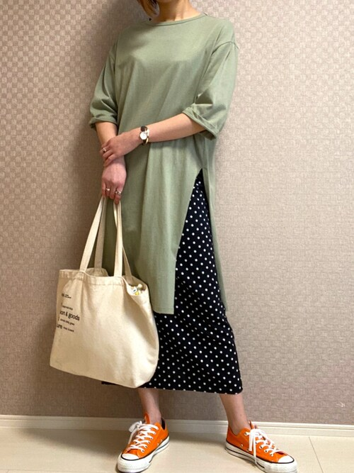 https://wear.jp/yuuuko0528/16674550/