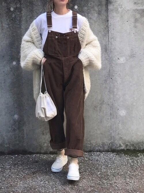 https://wear.jp/superdry/11982313/