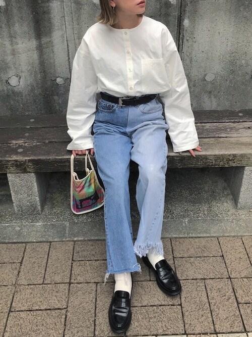 https://wear.jp/superdry/15278452/
