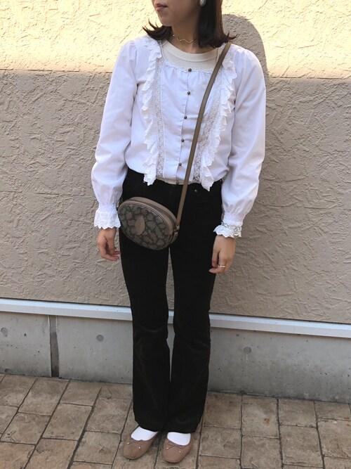 https://wear.jp/65mina/13541883/