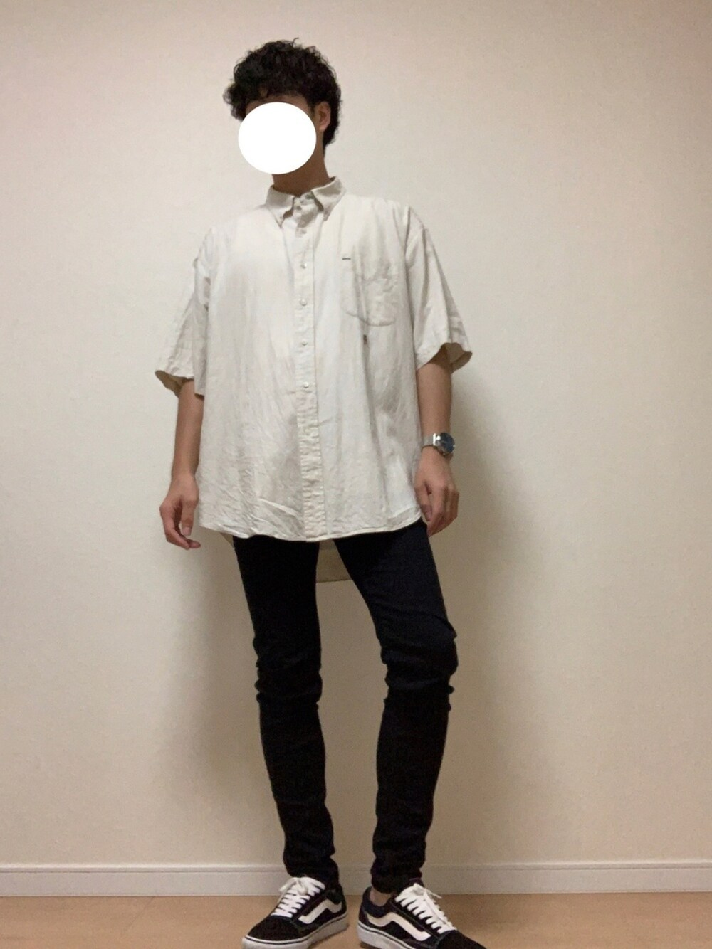 https://wear.jp/tai0816/15218805/