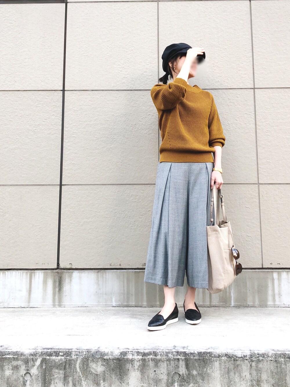 https://wear.jp/miimiimiimiimii/13504364/