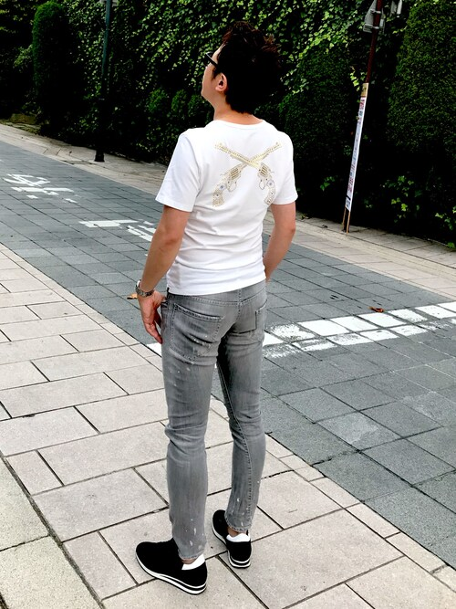 https://wear.jp/kingatsushi/15358334/