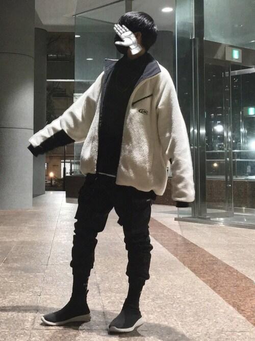 https://wear.jp/sotaro1119/16320444/