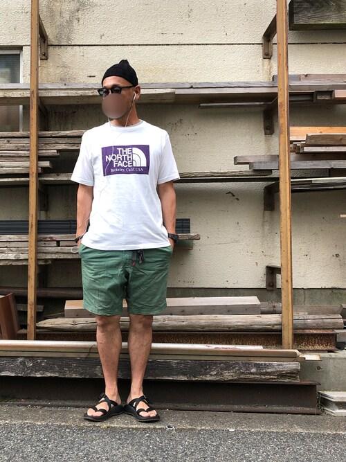 https://wear.jp/yonemichi/15125364/