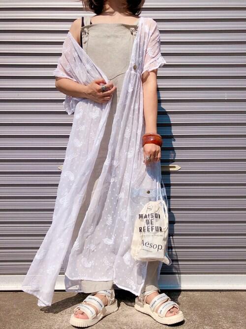 https://wear.jp/koyukiyuki/14833977/