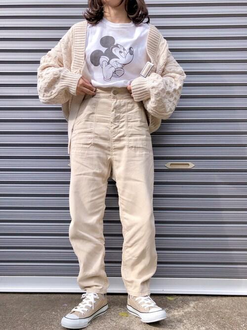 https://wear.jp/koyukiyuki/15523782/