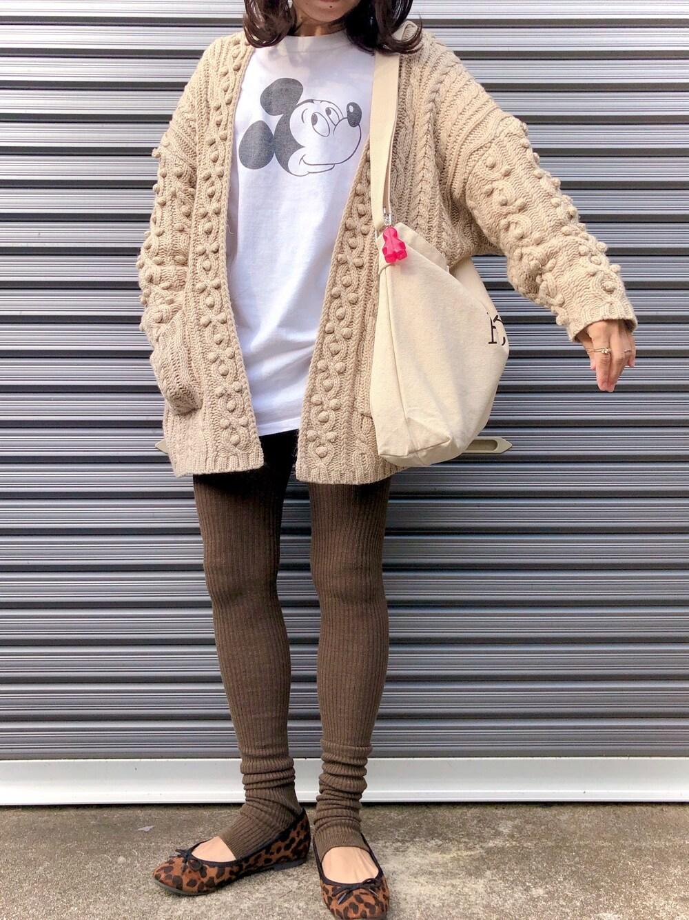 https://wear.jp/koyukiyuki/15650577/