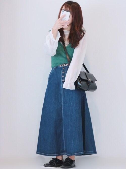 https://wear.jp/yuayuka/15391376/