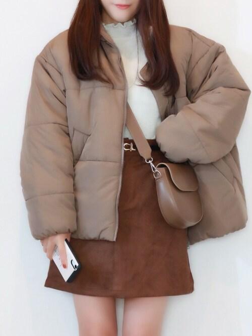 https://wear.jp/yuayuka/15570536/