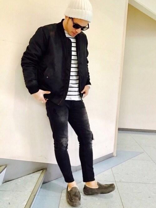 https://wear.jp/goldmountain/9140645/