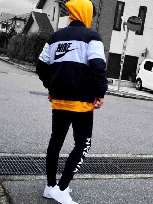 https://wear.jp/goldmountain/13779031/