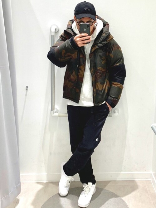 https://wear.jp/goldmountain/13998161/