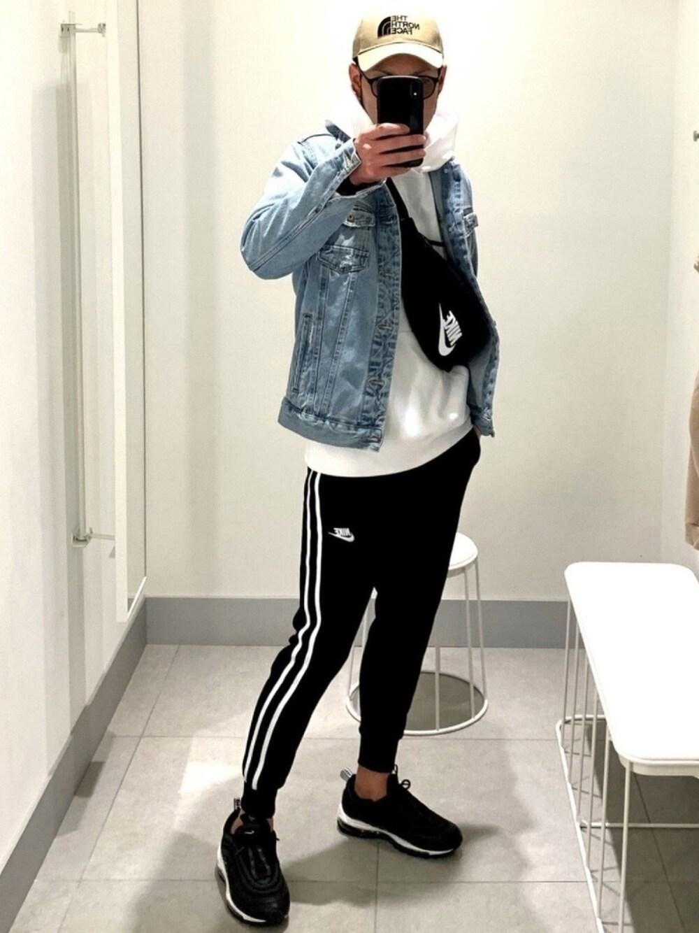 https://wear.jp/goldmountain/14082010/