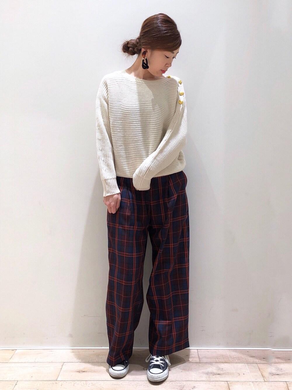 https://wear.jp/sakiyomt/13855962/