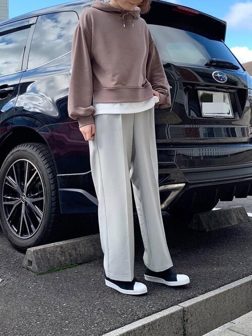 https://wear.jp/nekone/16235199/