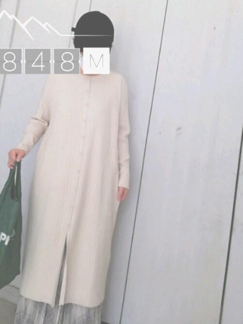 https://wear.jp/5856dadat/16702919/